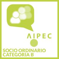 aipec_socio_imm_prodotto_ordinario_B