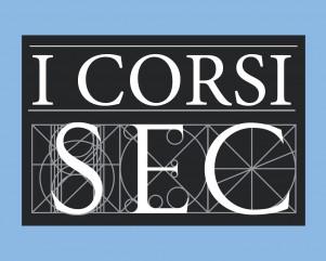 Logo-i corsi-SEC