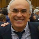 Bertola-Livio