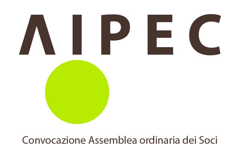AIPEC-slider-assemblea