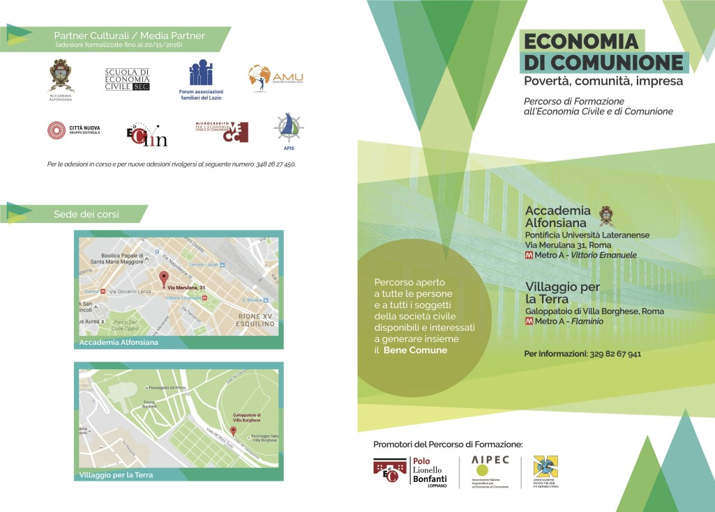 brochure-percorso-di-formazione-economia-civile-e-di-comunione-roma