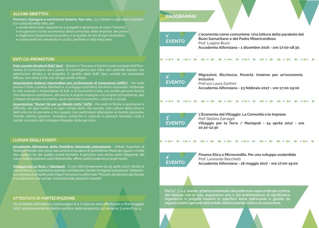 brochure-percorso-di-formazione-economia-civile-e-di-comunione-roma-2