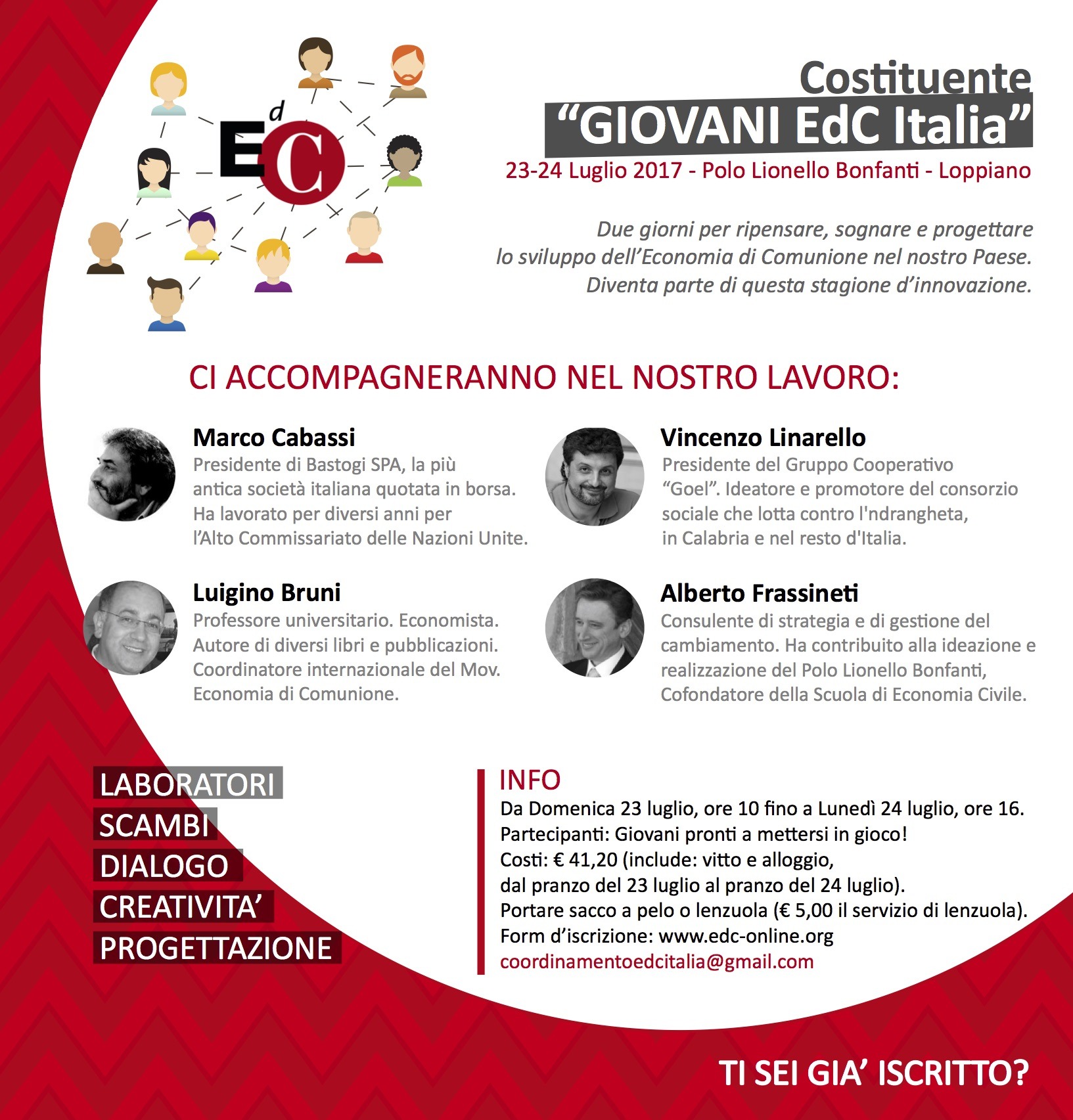 170723-24_Loppiano_Costituente_Edc_Giovani_Invito