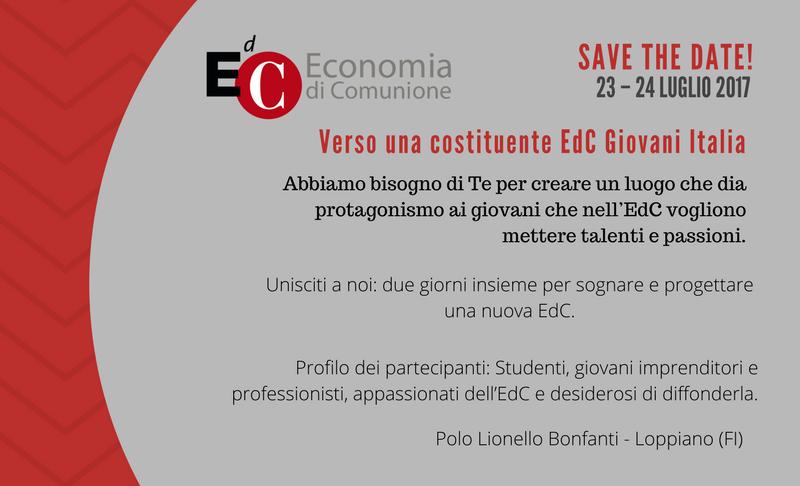 170723-24_Loppiano_Costituente_Edc_Giovani_Italia_STD