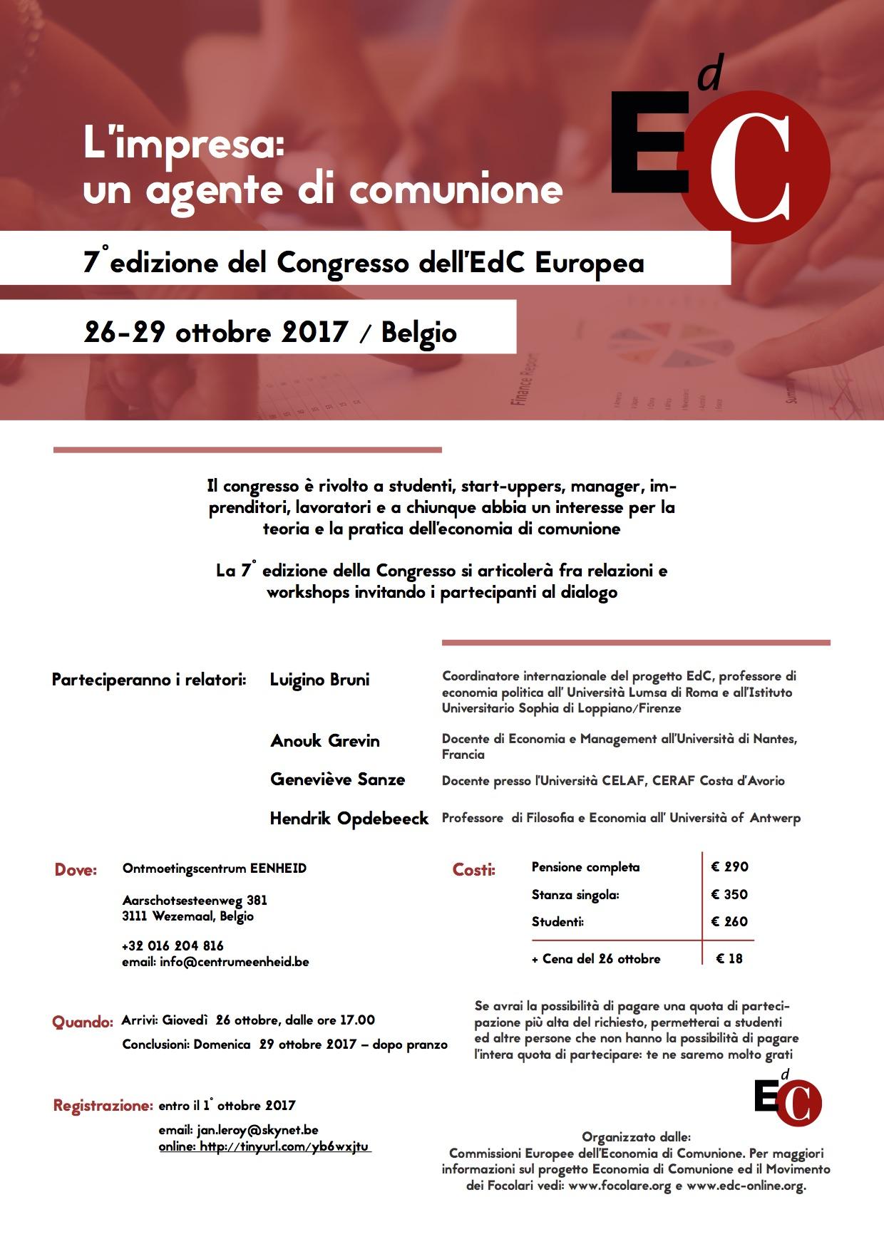 171026-29_Belgio_7°Congresso dell'Edc Europea_it