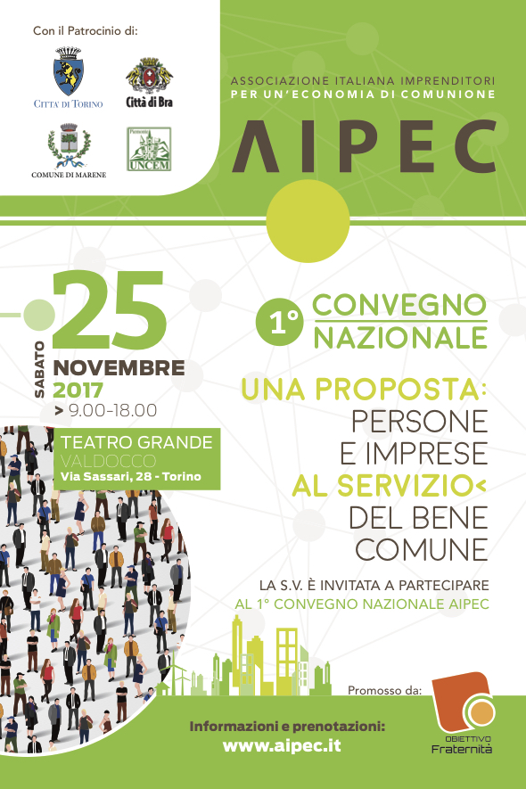 __20171114_AIPEC PRIMO CONV. NAZIONALEV4_solo invito