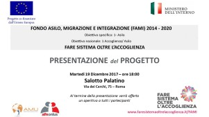 invito_evento_FAMi_19 dic