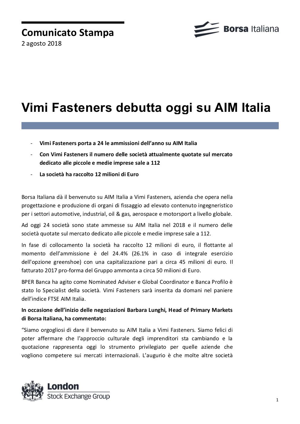 vimi-fasteners