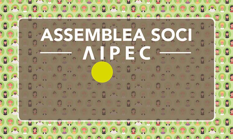ASSEMBLEA SOCI SLIDER 800×480