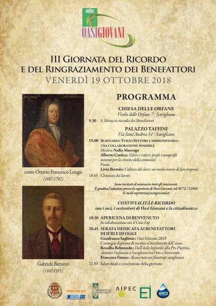 locandina 19 ottobre ridimensionata_1