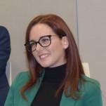 Giulia Gioeli