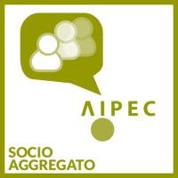 aipec_socio_imm_prodotto_aggregato