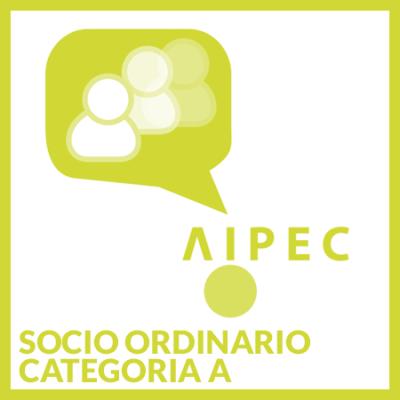 aipec_socio_imm_prodotto_ordinario_A
