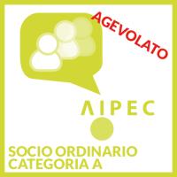 aipec_socio_imm_prodotto_ordinario_A_ag