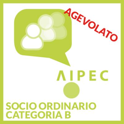 aipec_socio_imm_prodotto_ordinario_B_ag