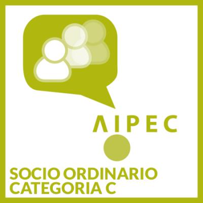 aipec_socio_imm_prodotto_ordinario_C