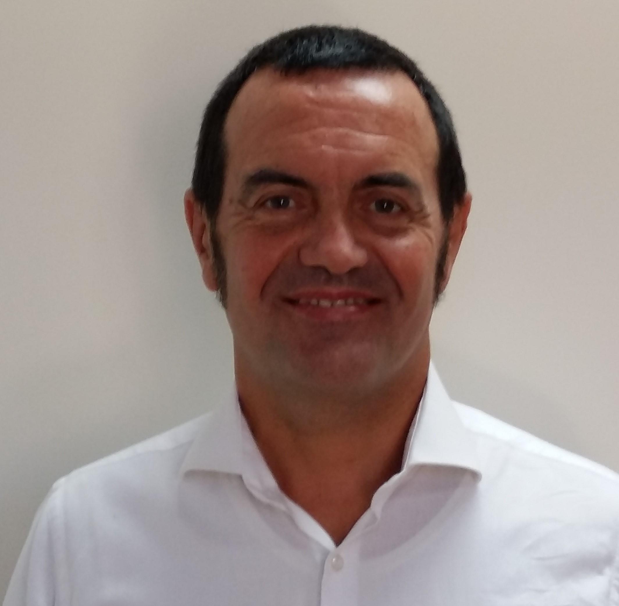 Francesco Minoli – Consulente bancario