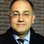 Luigino_Bruni_Vita_250