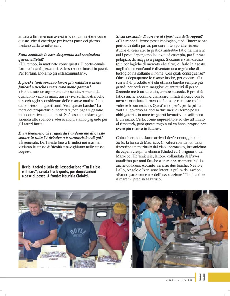 articolo24905-2