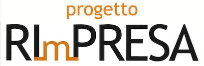 logo-progetto-rimpresa