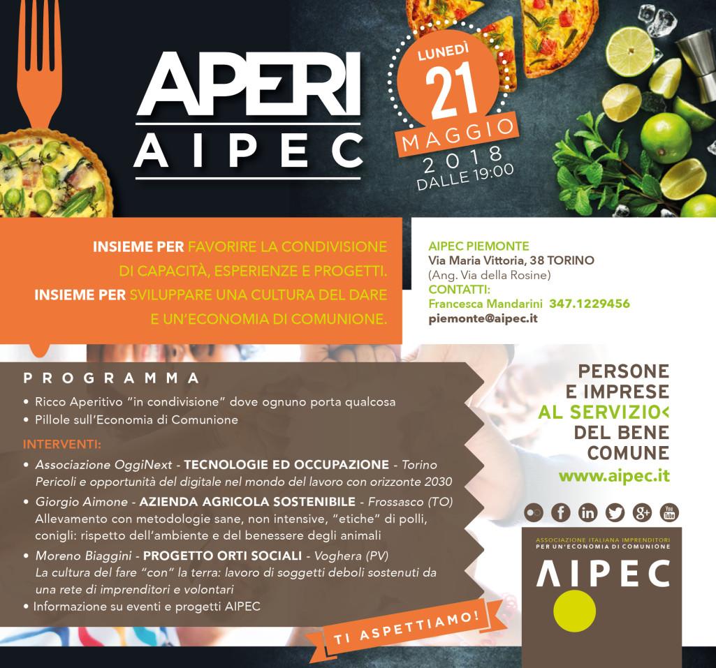 APERIAIPEC INVITO 21-05
