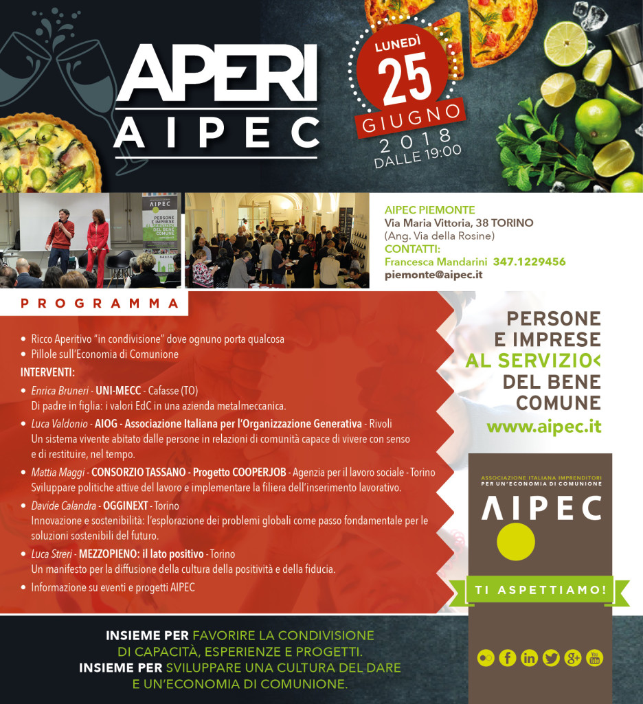 APERIAIPEC INVITO 25-06_New