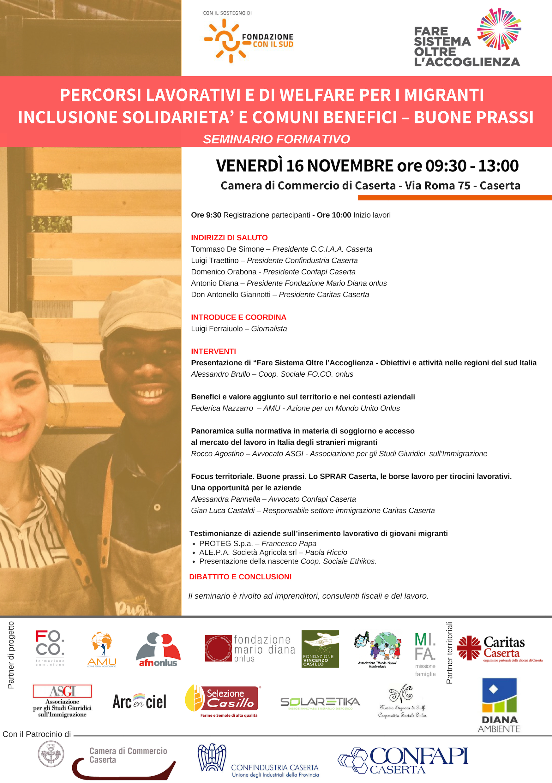 2018_11 FSOA - Seminario Aziende CE - volantino A5