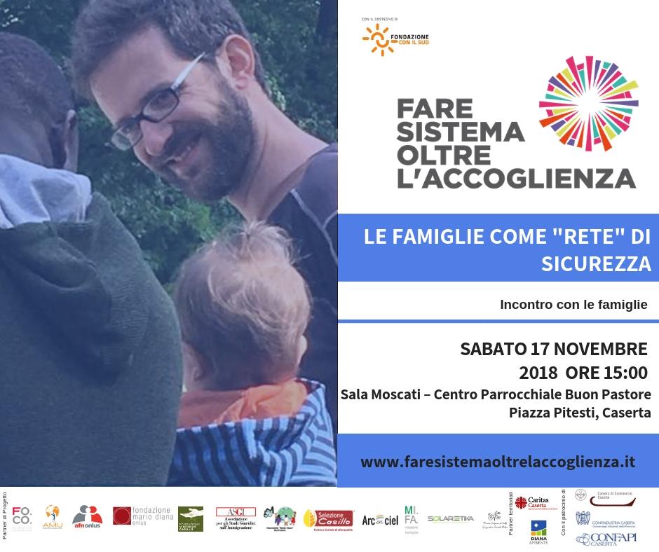 2018_11 FSOA - Seminario famiglie CE - invito