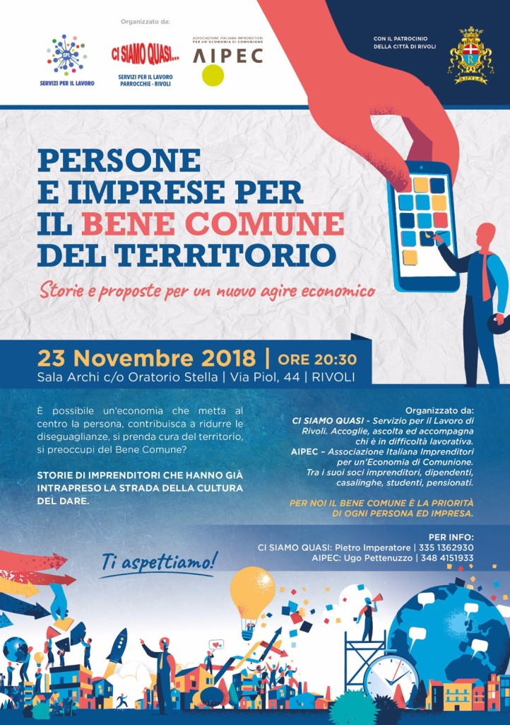 INVITO_23_NOV_RIVOLI
