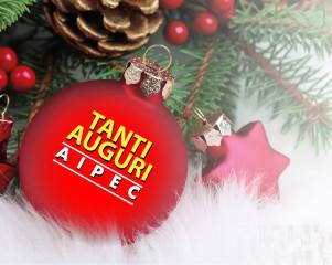 AIPEC-NATALE-2018-02