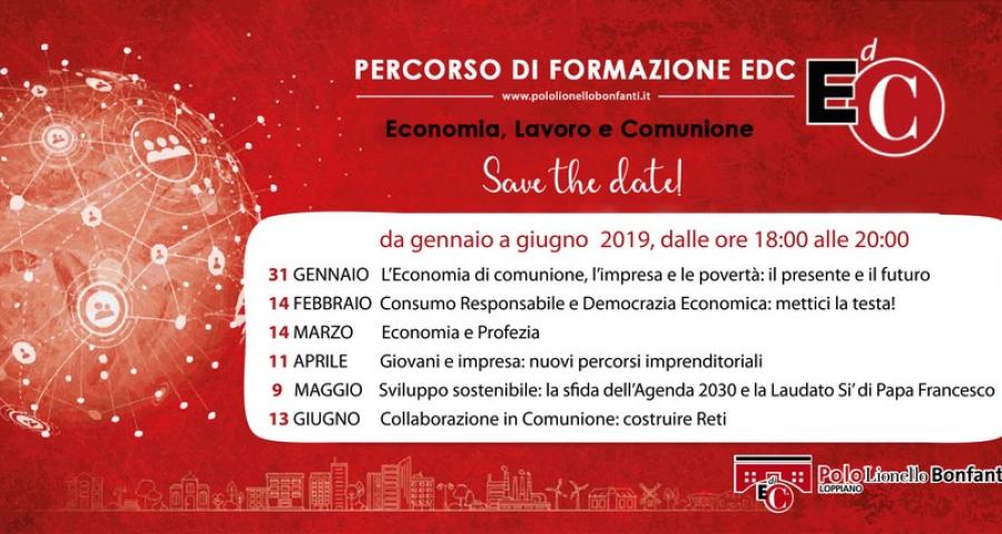 Percorso di formazione EdC_Polo Lionello_2019-01-STD_ant_large
