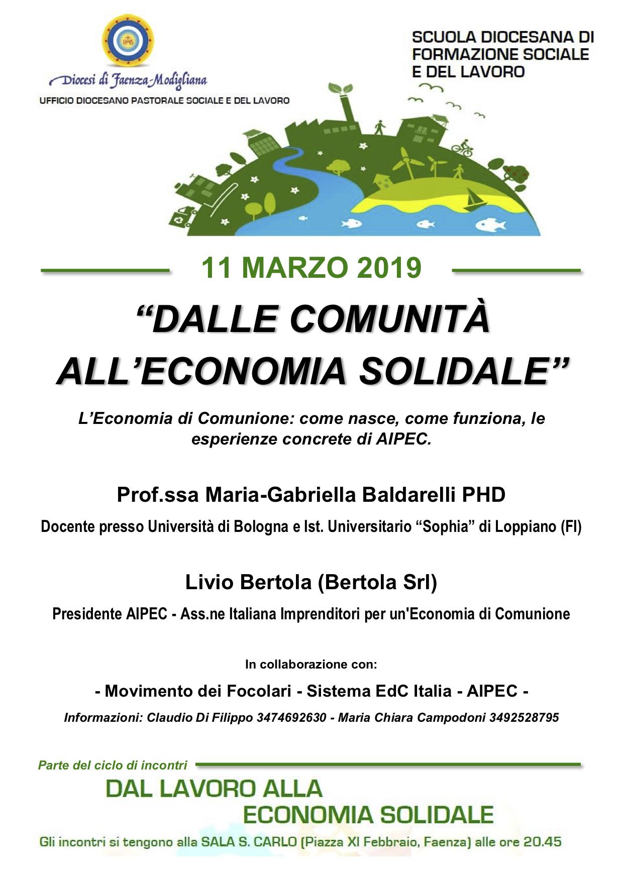 Volantino-11-marzo-2019