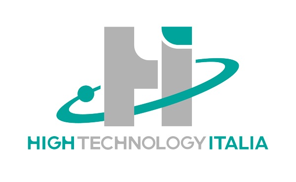 H.T. ITALIA S.r.l.