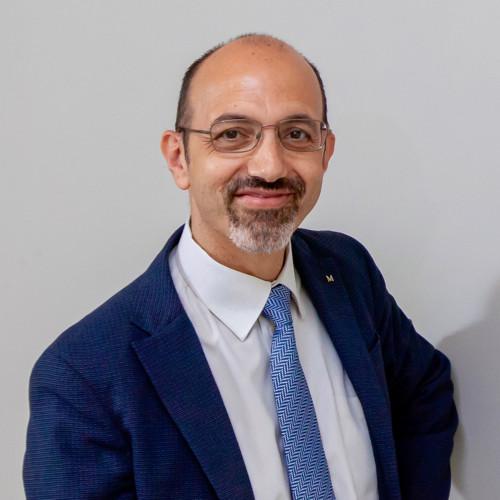 Mauro Ventura Consulente Finanziario