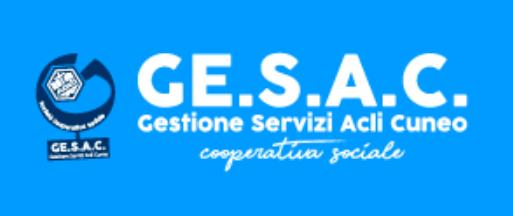 GE.S.A.C. Società Cooperativa Sociale