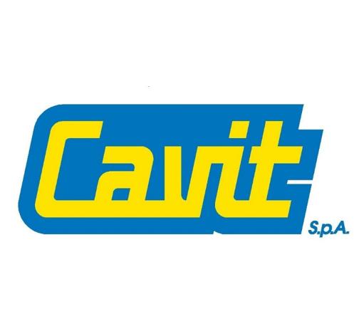 Cavit S.p.a.
