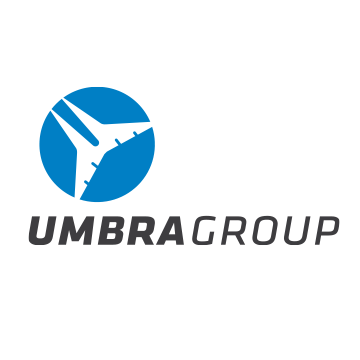UmbraGroup S.p.A.