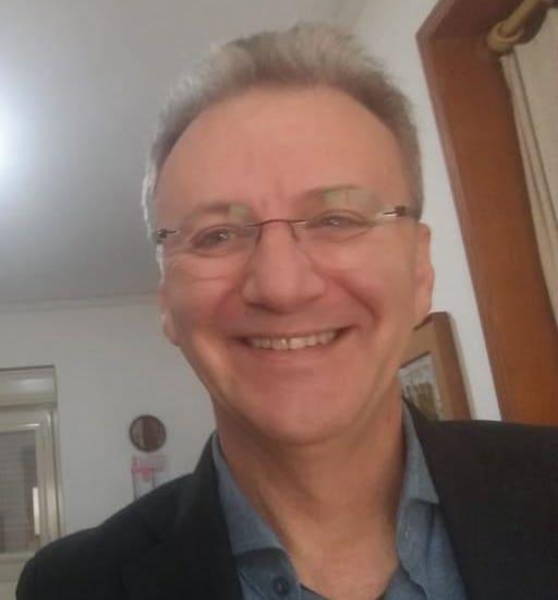 Dott. Marco Milazzo – Odontoiatra