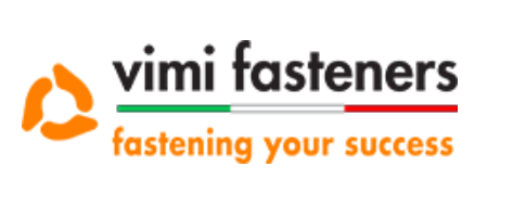 Vimi Fastners S.p.a.