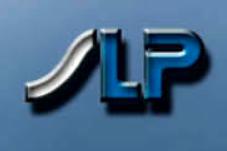 Studio associato Lupi & Puppo