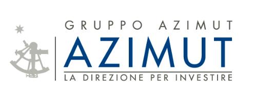 Ravera Sergio – Promotore Finanziario AZIMUT
