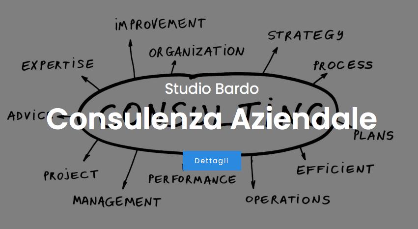 Studio Commercialisti Dott. Lucio Bardo