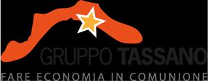 Consorzio Tassano
