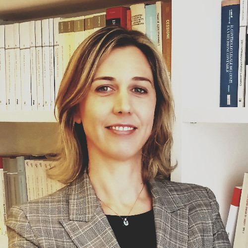 Avv. Cristina Mattei