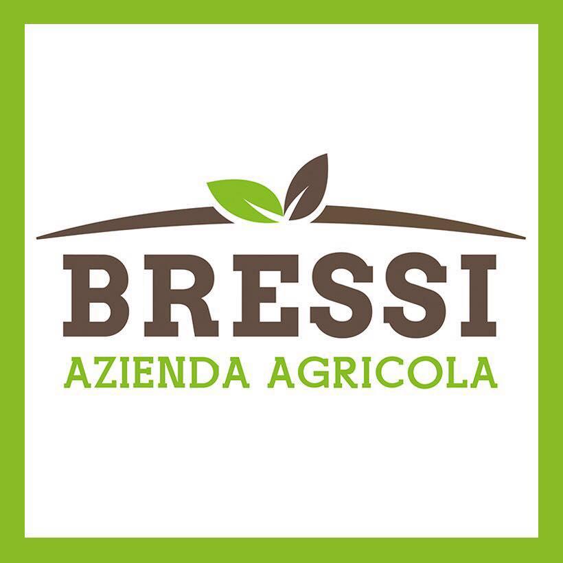 Azienda Agricola di E. Bressi