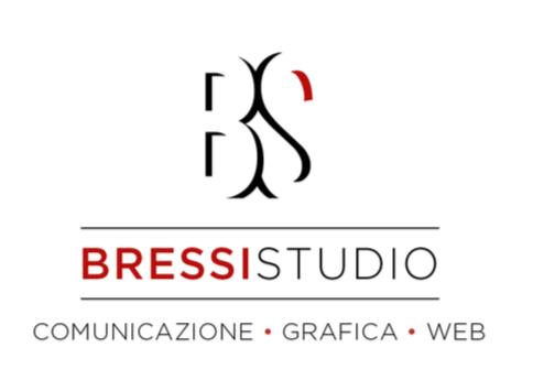 Bressi Studio