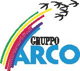 Gruppo Arco S.c.s.