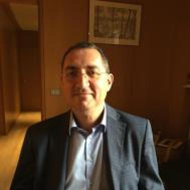 Bruno Cavallo – Consulente finanziario