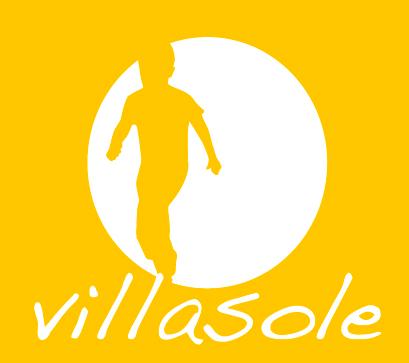 VillaSole S.c.s.