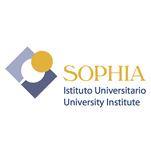 Logo ius_sophia